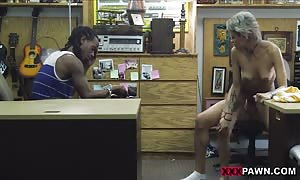 hot emo hispanic girl mommy gets fuck in office at the same time as her bf takes it on digital camera