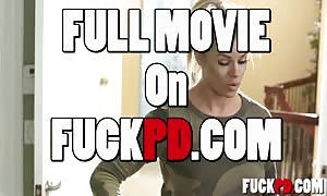 Jessa Rhodes In solely anonymous