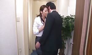 outstanding asian