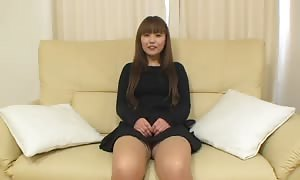 asian mothers - Hiromi Shibutani