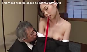 unbelievable asian