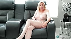 PornMegaLoad Katlynn Keys - Meet New Milf With Great Tits And Ass